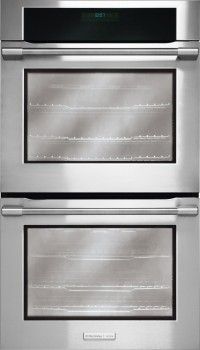 Electrolux Appliances Review