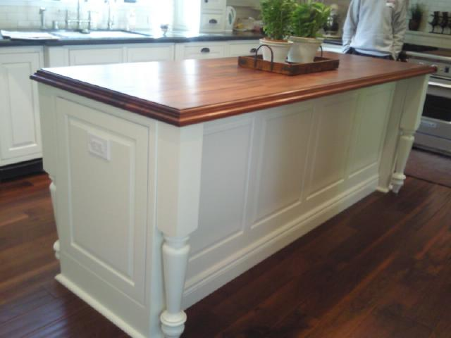 kitchen design, cabinet design, soapstone counters, kitchen designer, wood top kitchen island, white kitchen cabinets