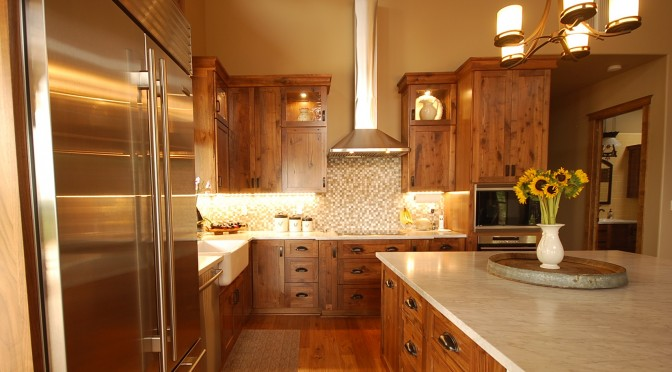 Kitchen remodels /Custom cabinetry | Much Ado About Kitchens