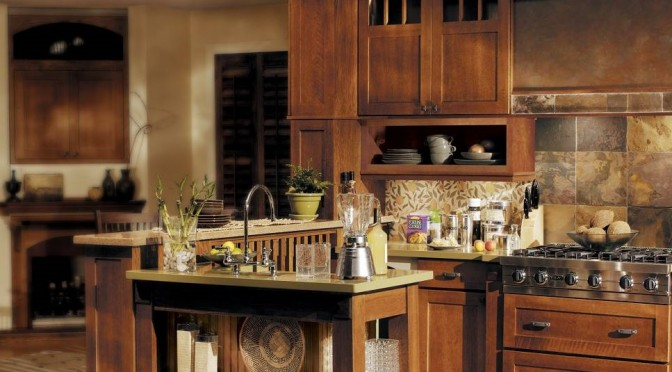 Kitchen Cabinet Guide..... Pros and Cons of Local Custom cabinets vs ...
