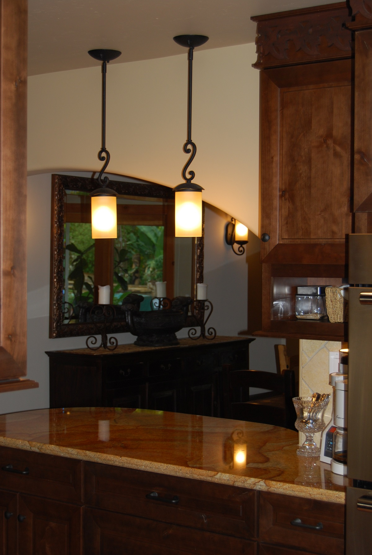 lighting pendants kitchen kitchen remodels custom cabinetry much ado about kitchens 3782