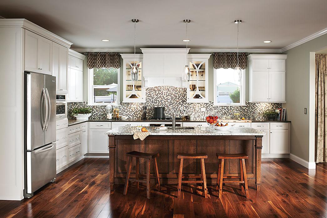 yorktowne kitchen cabinets | www.resnooze.com
