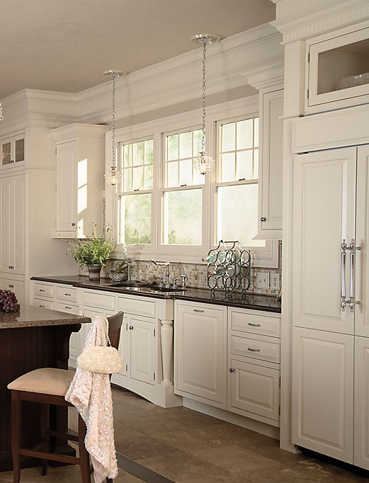 medallion kitchen cabinets reviews kitchen cabinet guide pros and cons of local custom 23128