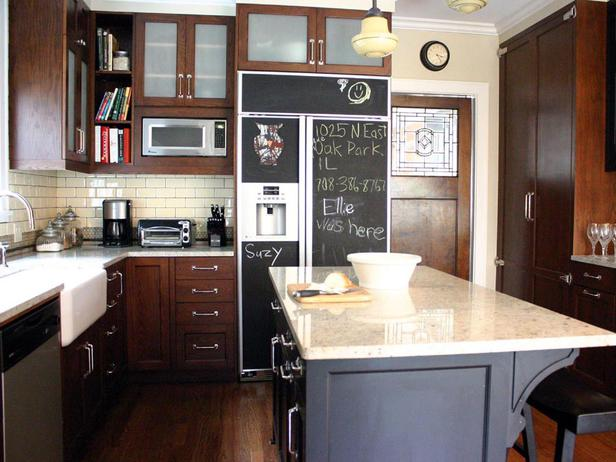 kitchen cabinet facelift ideas things you can do to your quot in need of a 19215